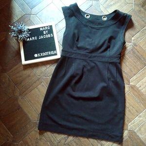 {Marc by Marc Jacobs} Little Black Dress | EUC